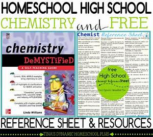 200+ best Science: Chemistry images by Christina B on ...