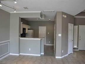 Best Gray Paint Colors Interior