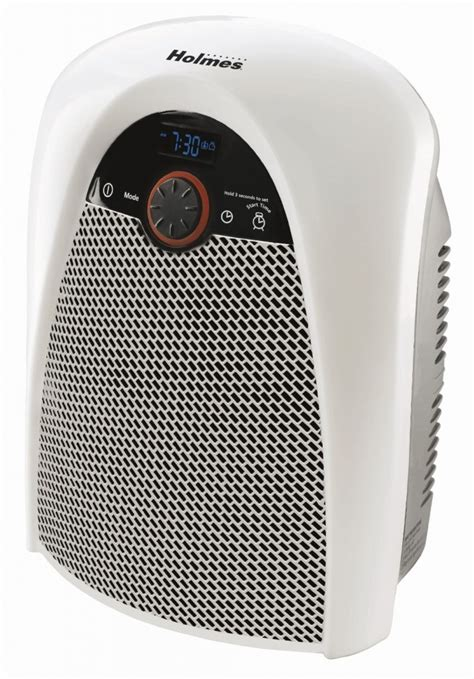5 best space heater you must known