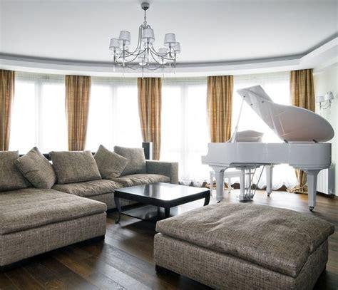 beautiful formal living room ideas  living