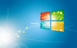 Windows 8 Wallpapers HD - Wallpaper Cave