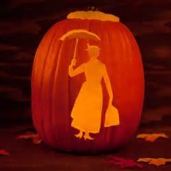Pumpkin Carving With A Drill Pinterest by 50 Pumpkin Designs And Carving Patterns That Will Upgrade