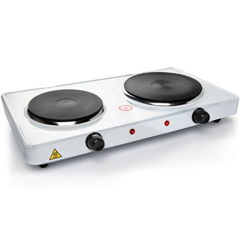 buy electric dual hot plate price india naaptolcom
