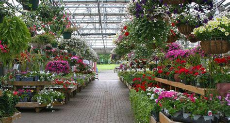 heaven hill farm  garden center  state route