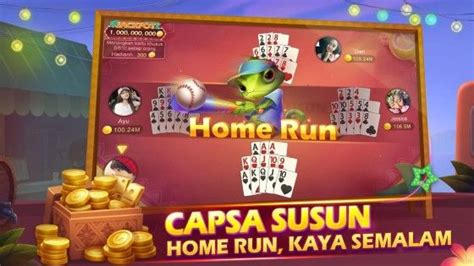 Android top is providing all versions of higgh domino versi lama and you can download it directly to your phone or any android device for that you should scroll your screen below, where you could see many links to download app. Download Higgs Domino MOD APK Versi Terbaru   Jalantikus