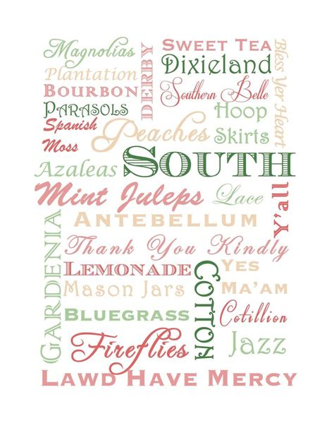 southern charm phrases best 25 southern words ideas on southern