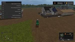 Fs17 Petite Map : minimap land v 1 2 fs17 farming simulator 17 2017 mod ~ Medecine-chirurgie-esthetiques.com Avis de Voitures