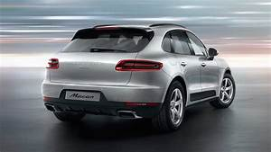Porsche Macan 2 0 : new macan 2 0 turbo model launched in china targets young buyers autoevolution ~ Maxctalentgroup.com Avis de Voitures