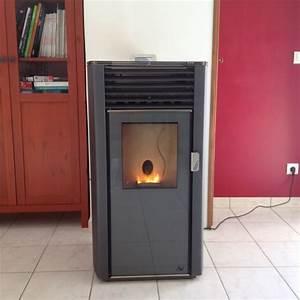 Installateur Poele A Granule : installateur piwienergies quali bois rge poele ~ Carolinahurricanesstore.com Idées de Décoration