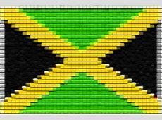 Marcia Forbes Jamaica's InnerCity Boys Defy Robert Mugabe