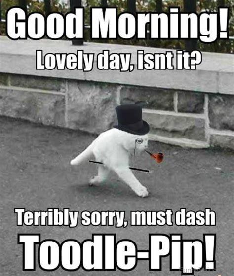 Good Morning Love Meme - 80 fresh good morning memes