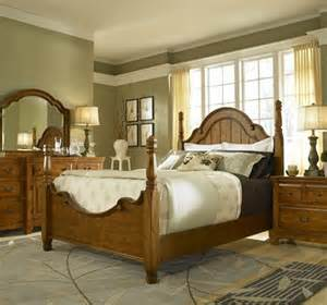 Broyhill Attic Heirlooms Bedroom by Pin By Shalon Churnoski On Home Living Diy Pinterest