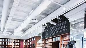 Restaurant Gare Saint Lazare : lazare restaurant gare saint lazare paris c t maison ~ Carolinahurricanesstore.com Idées de Décoration