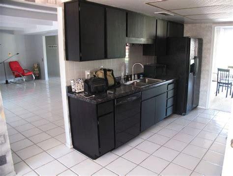 Kitchen Design Ideas Black Appliances by 141 Best Kitchens With Black Appliances Images On