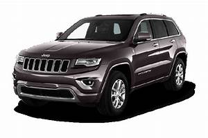 Prix Jeep : jeep gand cherokee prix tunisie sayarti ~ Gottalentnigeria.com Avis de Voitures