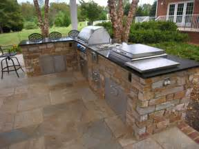 outdoor kitchen pictures and ideas with david berryhill s custom outdoor kitchens chicagoans may never cook indoors again
