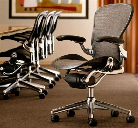 pc gamers what is the most comfortable desk chair