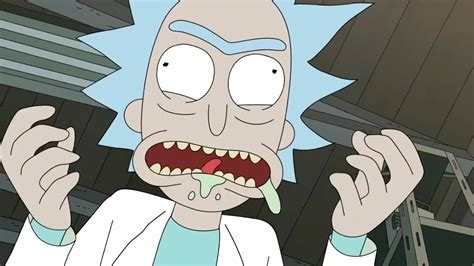'rick And Morty' Season 4 Needs To Revisit These 11 Plots