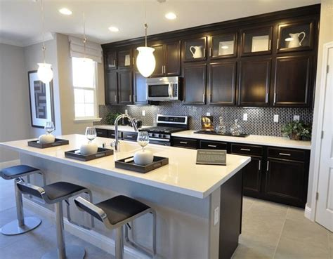 kitchen remodel cabinets best 25 black white kitchens ideas on modern 2489