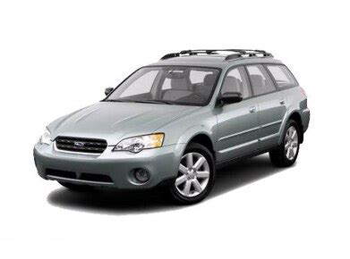 blue book value for used cars 2007 subaru forester parental controls 2007 subaru outback pricing reviews ratings kelley blue book