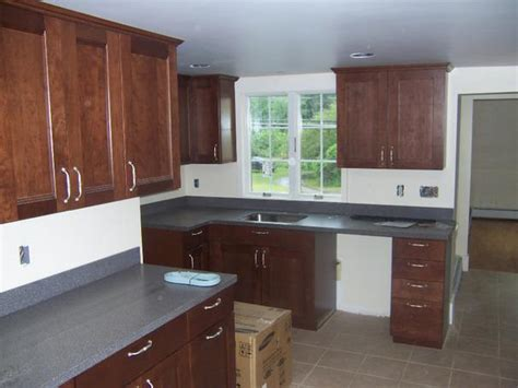 inexpensive wood kitchen cabinets cheap wooden door wardrobes kitchen cabinets counters 4695