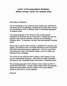 Best Of Eagle Scout Recommendation Letter Template | Template