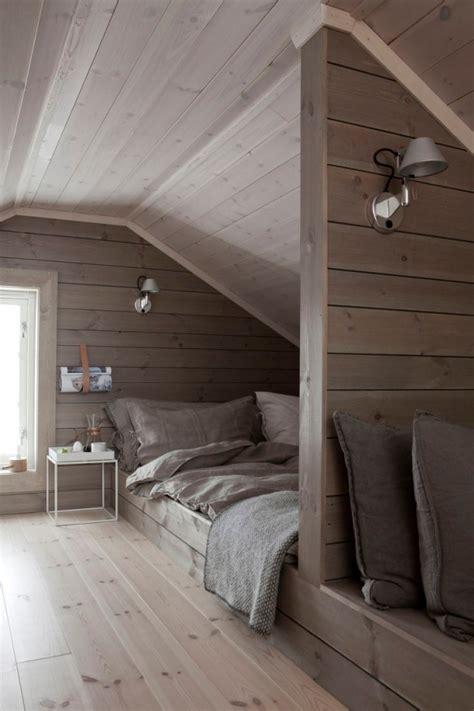 attic bedroom ideas 40 most romagical attic bedroom ideas you seen