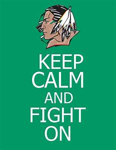 25+ best ideas about Fighting sioux on Pinterest | North ...