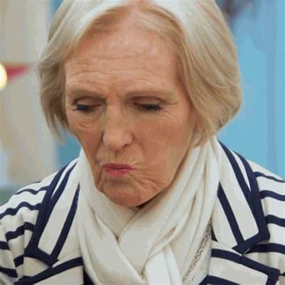 British Baking Bake Giphy Drop Season Pbs