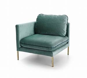 canap modulable la redoute futon with canap modulable la With tapis kilim avec canapé convertible rotin la redoute