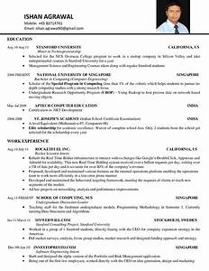 Letter For Application For Loan File Cv Ishan Agrawal Pdf Openstreetmap Wiki