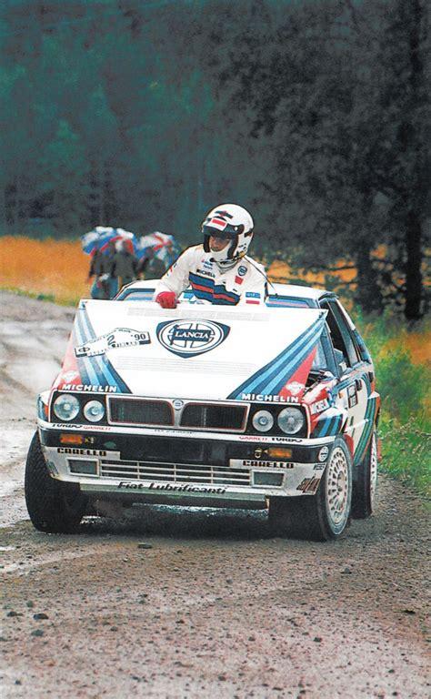rally truck racing 428 best rally wrc dakar images on pinterest rally car