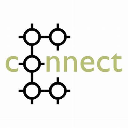 Connect Vector Connection Connected Staying Connections Teach