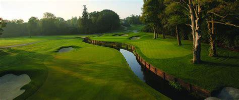 golf  london worldwide golf