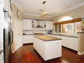 wickes kitchen island modern kitchen dining kitchen design using hardwood