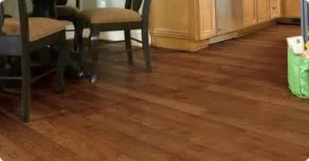 vinyl flooring installation from armstrong