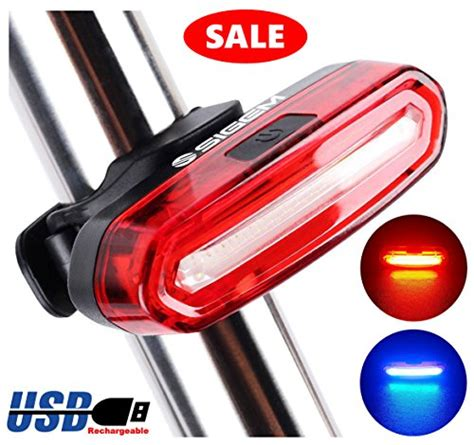 bright eyes bike light charger 5 best bike light battery pack usb that you should get now