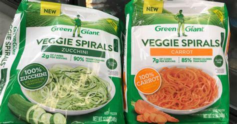 crock pot in walmart 1 1 green veggie spirals coupon