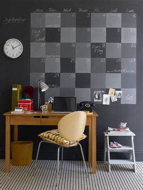 small home office designs creating functional