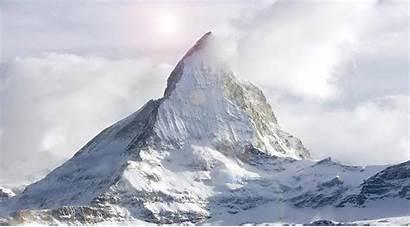 Everest Mount Wallpapers K2 Desktop Mountain 1920