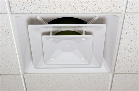 There are also sidewall and ceiling return air vents. Traditional Decorative Vent Covers — Fredericbye Home ...