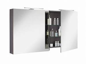 40 armoires de salle de bains elle decoration With tati meuble salle de bain