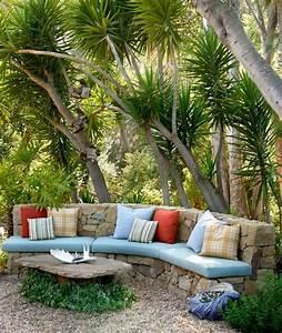15 outdoor furniture inspiration outdoor furniture With katzennetz balkon mit garden bench seat