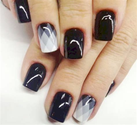 acrylic nail designs amazing nails design
