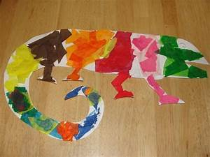 354 best images about Eric Carle Activities on Pinterest ...