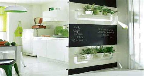 petit electromenager cuisine astuces déco pour optimiser une cuisine deco cool