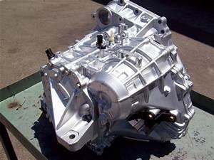 Diagram Of 03 Camry Engine