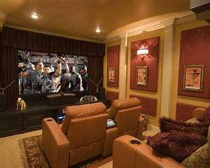 Media Home Cinema : 28 best images about ideas for the house on pinterest wall mount small home theaters and dark ~ Markanthonyermac.com Haus und Dekorationen
