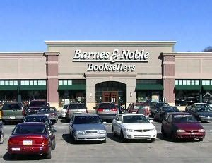 barnes and noble independence mo barnes noble greensburg greensburg pa