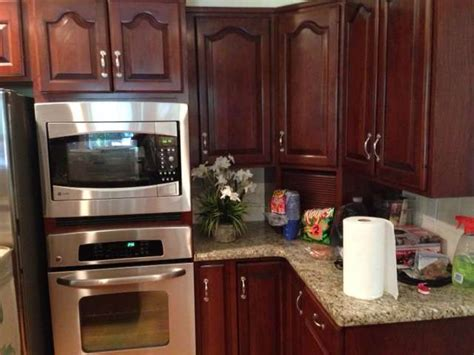Quaker Cabinets Yonkers by Kitchen Cabinets And Appliances For Sale From Chappaqua